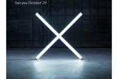 OnePlus X Event