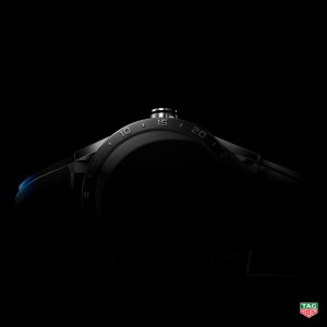 TAG Heuer Connected - 2