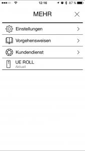 UE Roll Begleitapp 05