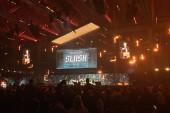 Slush 2015 - 1