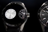 TAG Heuer Connected - 11