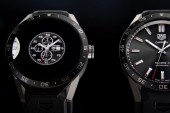 TAG Heuer Connected - 12