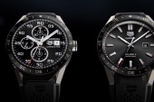 TAG Heuer Connected - 13
