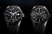 TAG Heuer Connected - 14