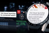 TAG Heuer Connected - 20