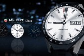 TAG Heuer Connected - 21