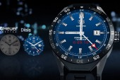 TAG Heuer Connected - 22