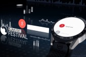 TAG Heuer Connected - 30