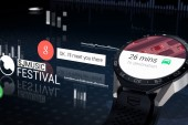 TAG Heuer Connected - 31
