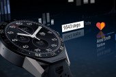 TAG Heuer Connected - 35