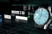 TAG Heuer Connected - 39