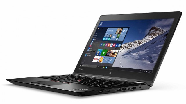 lenovo-thinkpad-yoga-p40