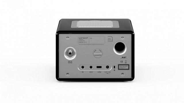 sonoroCD2 - 3