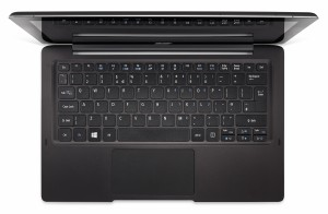 Acer Aspire Switch 12 S - 1