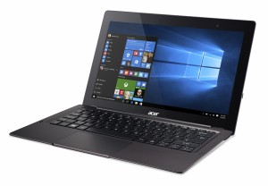 Acer Aspire Switch 12 S - 5