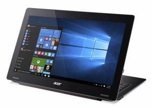 Acer Aspire Switch 12 S - 6