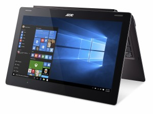 Acer Aspire Switch 12 S - 7