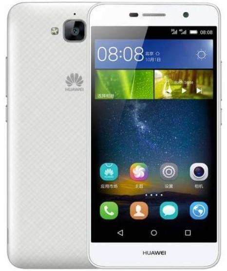 Huawei-Y6-Pro-1451477656-0-5