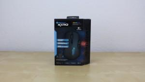 Roccat Kiro - 1
