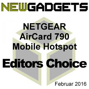 AwardNetGearAirCard790