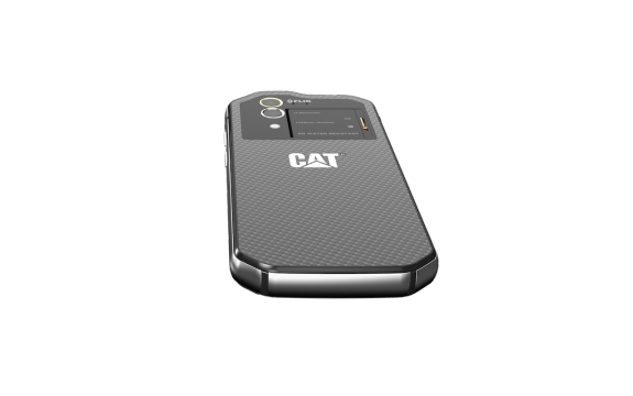 CAT  S60_back_down