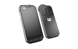 CAT S60_back_front_sided