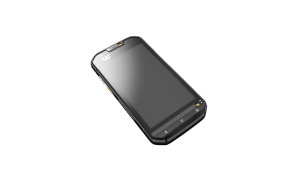 CAT S60_front down