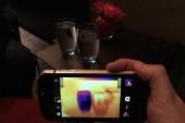 Cat S60 Smartphone - 1