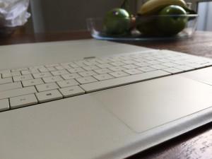Huawei MateBook - 10