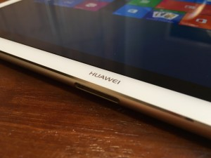 Huawei MateBook - 15
