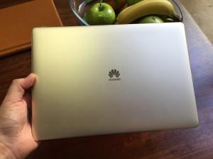 Huawei MateBook - 17