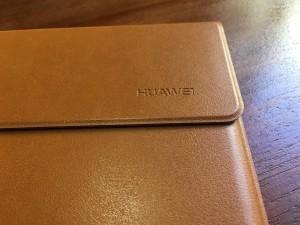 Huawei MateBook - 2