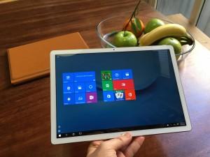 Huawei MateBook - 20
