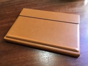 Huawei MateBook - 4