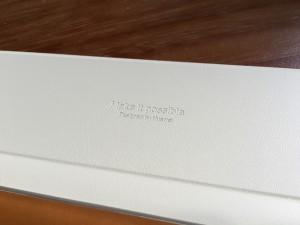 Huawei MateBook - 5