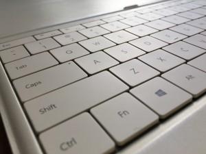 Huawei MateBook - 8