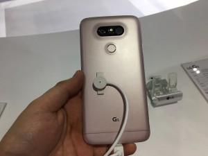 LG G5 - 8