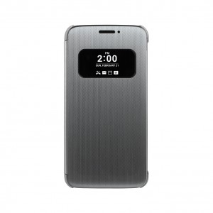 LG-Quick-Cover-Case-4