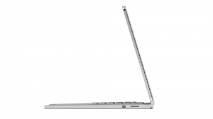 Microsoft Surface Book - 2