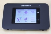 Netgear AirCard 790 - 8