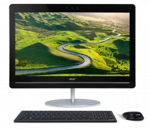 Acer Aspire U5-710 - 1