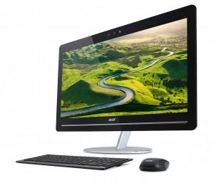 Acer Aspire U5-710 - 2