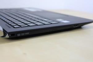 Acer Aspire V15 Nitro - 10
