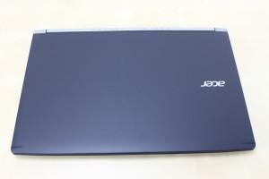 Acer Aspire V15 Nitro - 11