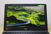 Acer Aspire V15 Nitro - 16