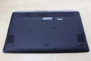 Acer Aspire V15 Nitro - 18