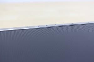 Acer Aspire V15 Nitro - 20