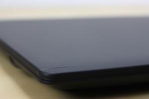 Acer Aspire V15 Nitro - 21