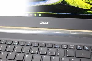Acer Aspire V15 Nitro - 8