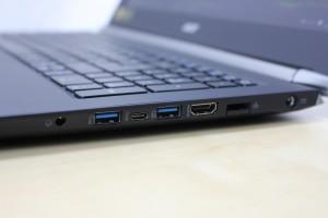 Acer Aspire V15 Nitro - 9